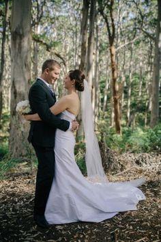 Vineyard Wedding in Yallingup: http://www.stylemepretty.com/australia-weddings/western-australia-au/2014/09/08/vineyard-wedding-in-yallingup/ | Photography: LiFe Photography - http://www.lifephotography.net.au/