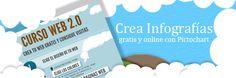 Crear Infografías Gratis y online con Piktochart