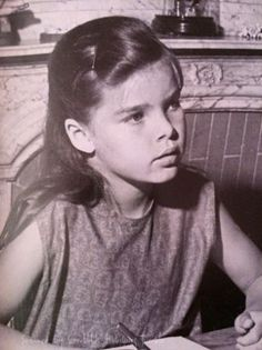 princess caroline of monaco | Tumblr