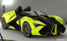 Local-Motors-3D-Printed-Car-Design-Challenge-3