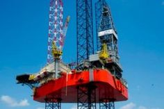 UMW-OG awarded with drilling contract by Petrofac | Maritime Herald