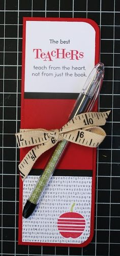 Tutorial - Skinny Notepads for Teacher http://media-cache2.pinterest.com/upload/17451517276248703_GBmAmfVd_f.jpg texkathy paper crafts