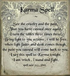 Find the desired and make your own gallery using pin. Pagan clipart karma - pin to your gallery. Explore what was found for the pagan clipart karma Witch Spell Book, Witchcraft Spell Books, Magick Spells, Healing Spells, Candle Spells, Wiccan Protection Spells, Wicca Runes, Voodoo Spells, Pagan Witchcraft