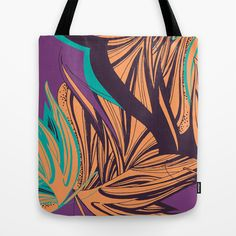Butterfly Thing Tote Bag by Raluca Balus - $22.00 My Works, Butterfly, Tote Bag, Bags, Handbags, Totes, Butterflies, Bag, Tote Bags