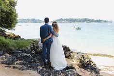 www.trendz.fr - mariage bretagne loguivy