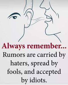 Looking for for real truth quotes?Browse around this website for unique real truth quotes inspiration. These funny quotes will you laugh. Wise Quotes, Quotable Quotes, Words Quotes, Motivational Quotes, Funny Quotes, Inspirational Quotes, Sayings, Lonely Quotes, Truth Quotes