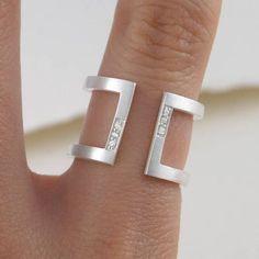 Love this design! : María Angelica Brouwer de Koning - Outlook
