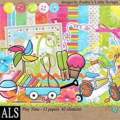 cute free clip art Scrapbooking Freebies, Digital Scrapbooking, Art Background, Background Patterns, Police, Printable Art, Free Printables, Cute Clipart, Art Pages