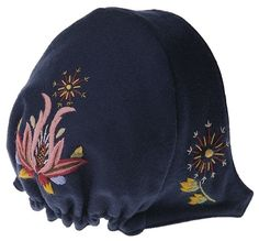 Dovre bunad lue Traditional Dresses, Special Occasion, Baseball Hats, Bomber Jacket, Beanie, Cap, Jackets, Clothes, Rabbit