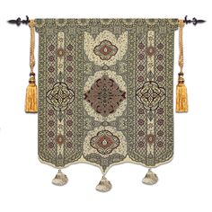 New Moroccan style Moravia wall hanging tapestry big size 172*132cm soft home textile decoration woven jacquard fabric pt-79