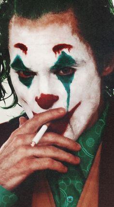 Joker Photos, Joker Images, Gotham Joker, Joker Art, Joaquin Phoenix, Joker Phoenix, Joker Makeup, Joker Poster, Joker Wallpapers