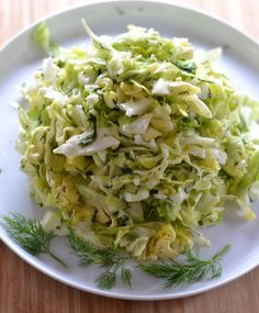 Salsa, Cabbage, Food And Drink, Vegetables, Cabbages, Vegetable Recipes, Salsa Music, Brussels Sprouts, Veggies