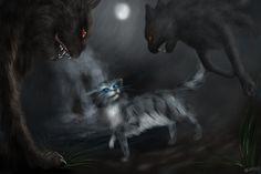 Breezpelt's revenge by Sirmaril on DeviantArt