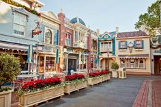 10 Insider Tips for Your Next Trip to Disneyland - TouringPlans.com Blog | TouringPlans.com Blog