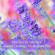 #reiki #reikirays #energy #vibrations #freshvibes #goodvibes #healing #reikihealing #reikisymbol #honshazeshonen Self Healing Quotes, Reiki Symbols, Daily Positive Affirmations, Reiki Energy, Karma, The Past, Gratitude, Articles