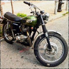 Street Bikes, Dirt Bikes, Blacksmithing, Rats, Motorcycles, Building, Vehicles, Vintage, Buildings