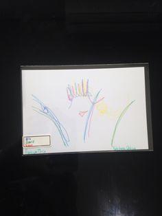 ❤VIOLET Exhibition❤️Multimedia Produce By Yoshikazu Oshiro Tuesday, March 31, 2015 12:00 PM Open   8:00 PM Close Art/Title: FashionThis Artwork By Yoshikazu Oshiro Price:$16/EUR15/¥2,000 Graphic Designer/Musician/Poet/Photographer/Critic/Multimedia Artist/Yoshikazu Oshiro www.yoshikazuoshiro.com