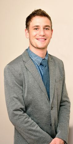 We are excited to welcome Andrew Diana to the Charles Reinhart Company, Realtors