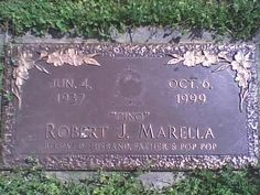 Gorilla Monsoon (1937 - 1999) Pro wrestling star from the 1960s to the 1980s, known for the airplane spin, real name: Robert Marella