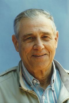 Paulist Fr. Lionel DeSilva