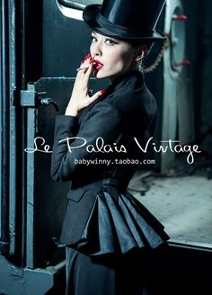 Find More Wool & Blends Information about FREE SHIPPING Le Palais Vintage limited edition retro skirt show thin waist slim smoking loaded 100% woollen coat/overcoat,High Quality skirt pant,China overcoat styles Suppliers, Cheap skirt type from Mr. and miss on Aliexpress.com