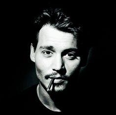 """Escapism is survival to me."" - Johnny Depp -------------------------------------------- #johnnydepp #johndepp #johndepplove #johnnydeppfans #johnnydeppquotes #johnnydeppfan #johnnydeppmovies #johnnydeppquote #johnnydeppforever #johnnydepppictures #johnnydepplovers #johnnydeppfanpage #quote #quotes #actors #hot #youngjohnnydepp #johnnydeppyoung #sweeneytodd #EdwardScissorhands #SleepyHollow #CryBabyMovie #BlackMass #OnceUponATimeInMexico #AliceInWonderland  #Hollywood #movies…"