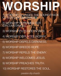 On Sunday, Pastor Louie Giglio shared 10 reasons why worship is a weapon in the darkest of nights. Worship Night, Sunday Worship, Leader Quotes, Leadership Quotes, Teamwork Quotes, Praise And Worship Quotes, Worship Songs, Faith Quotes, Life Quotes