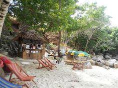 Bayview Sunset Resort