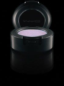 M·A·C Cosmetics | Eye Shadow - Digit