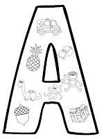 Ideer til indskolingen: 0. klasse Literacy, Alphabet, Preschool, Playing Cards, Classroom, Education, Learning, Creative, Adhd