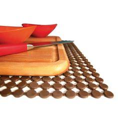 relaxdays wand k chenrollenhalter bambus hbt 12 x 37 x 13 cm papierrollenhalter holz zur. Black Bedroom Furniture Sets. Home Design Ideas