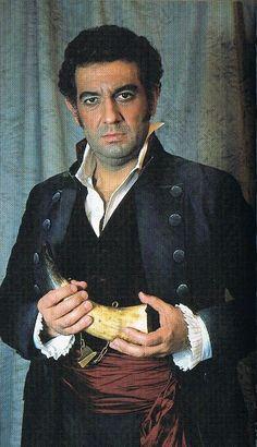 Ernani Scala 1982