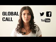 What's Happening in Mexico? A global call for freedom #EPNvsInternet