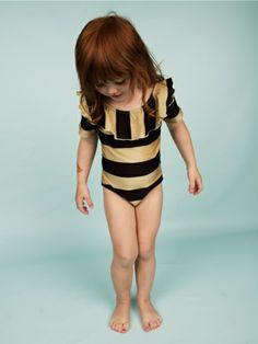 mini rodini swimsuit from www.dinodeluxe.fr