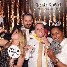 #Lovelies we love @GiggleAndRiot the perfect fun photobooth for goofy fun on your special day!       #SecondSummerBrideSac #SecondSummerBride #FunWedding #PhotoBooth #Love #gold #Sparkle #Inspiration #Magic #SacramentoBride #BohoBride #Bride #BrideSquad #WeddingDo #SayYes #ShopLocal #BridalFashion #Sacramento #BohoMagic #WeddingGown #InstaInspiration #BohoBride
