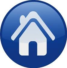 mls mn online for sale delivers you the best services of buying and selling of homes and real estate property and providing the latest list of homes in Minnesota.
