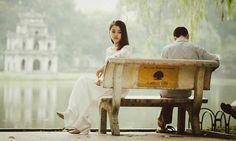 Aprende una método, basado en la psicologia inversa en el amor, para recuperar el posible amor de tu vida, sea ella o el.