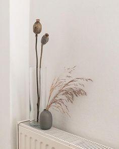 Beige Aesthetic, Aesthetic Rooms, Ikebana, Ginger Models, Neutral Art, Nature Artwork, My Secret Garden, Arte Floral, Beautiful Interiors
