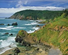 Google Image Result for http://news.discovery.com/earth/2010/11/04/pacific-coast-278x225.jpg