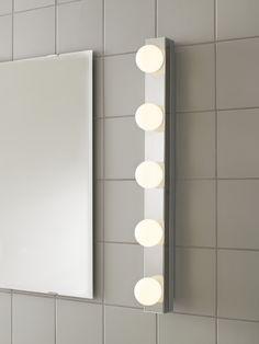 WIN! Stel jouw favoriete slaap- en badkamer samen. Het mooiste bord laten we tot leven komen in IKEA Amsterdam. De winnaar wint ook een IKEA cadeaupas t.w.v. 2.500.- #IKEAcatalogus