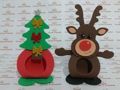 Kids Crafts, Chocolate Bouquet, Xmas, Christmas Ornaments, Flamingo, Advent Calendar, Origami, Santa, Holiday Decor