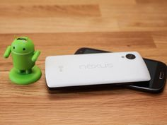 Seven common Android problems - CNET