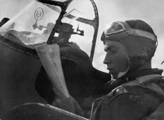 todos los días de la vendimia: Blanco y Negro Fotos de la Guerra Civil Española de 1936-1939
