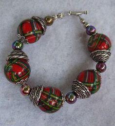 plaid bracelets for christmas - Yahoo Zoekresultaten van afbeeldingen