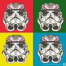 Spoptrooper