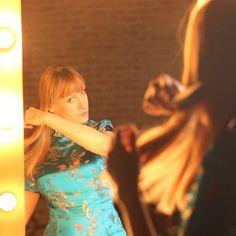 Hello! Besides Martial Arts I also have some activity as a model. Pic from session with photographer Timofey Puchkov. This text in Russian: Здравствуйте! Фото из сессии с фотографом Тимофеем Пучковым. #modellook #modelo #modellife #qipao #боевыеискусства #karatedo #karategirl #boxinggirl #wushu #карате #каратэ #mmagirl #martialartsathletes #kickboxinggirl #girlswhofight #martialarts #martialartsathlete #martialartsgirl #martialartsgirls #kickboxing #femalefighter #kickboxinggirls #muaythai…