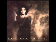 This Mortal Coil - It'll End in Tears (playlist) Waves become wings