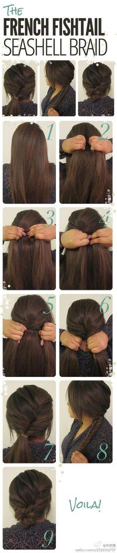 Hair Tutorials   Diy Hair