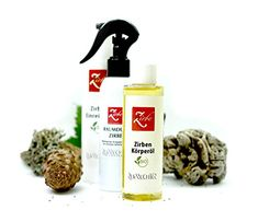 Soap, Personal Care, Bottle, Tension Headache, Organic Gardening, Organic Beauty, Nursing Care, Personal Hygiene, Flask