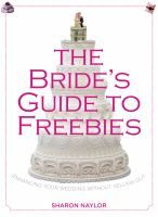 The ultimate resource for brides looking to save thousands of dollars on their wedding ... without selling out.